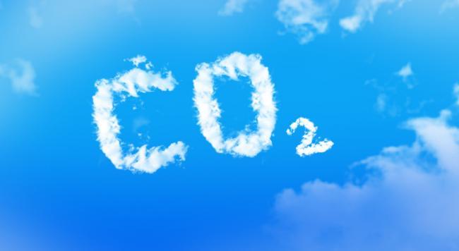 Drie tips om uw CO2 uitstoot op het gebied van transport te verminderen