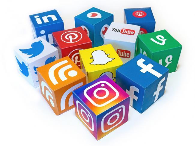 Vijf tips voor ondernemers om meer te verkopen via social media