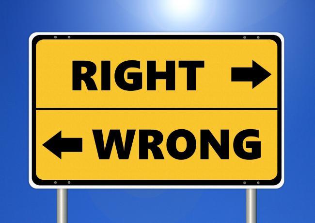 Nederlandse grammatica onderwerp van irritatie en schaterlach