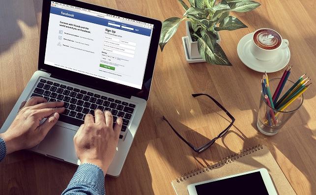 Facebook neemt maatregelen tegen verspreiding nepnieuws