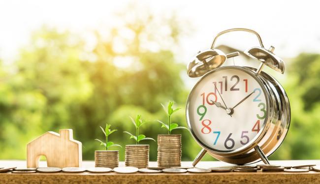 Tips om pensioen op te bouwen als ondernemer
