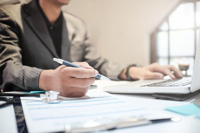 Belangrijke aspecten van een collectieve zorgverzekering