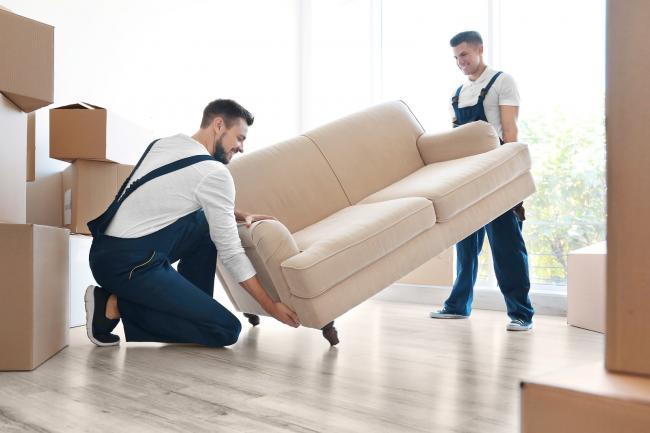 Telefonische bereikbaarheid van verhuisbedrijven