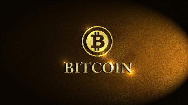 Nieuwe koersdaling bitcoin mogelijk gevolg van 'bitcoindumping' door Mt Gox