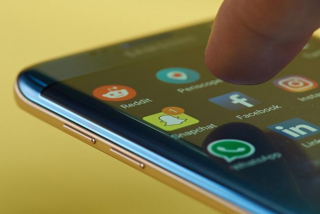 Belangrijkste ontwikkelingen op het gebied van apps besproken bij App Pioneers