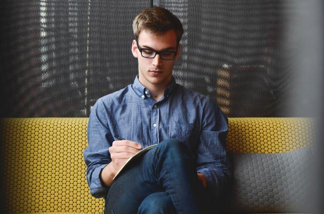 Onderzoek van CBS wijst uit dat startende ondernemers steeds jonger zijn