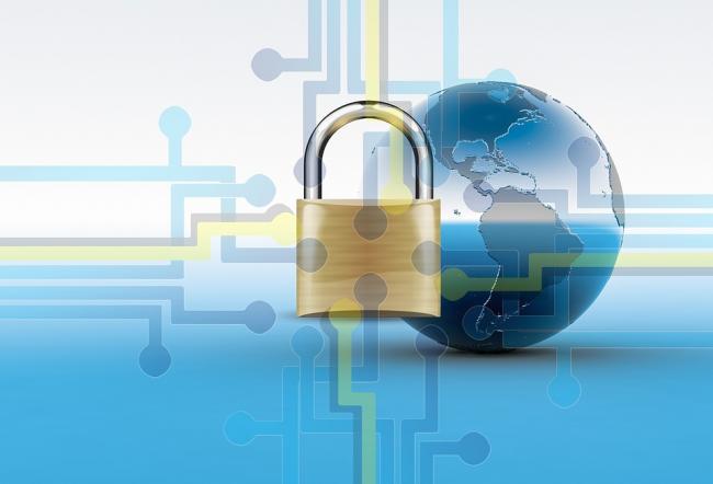 De websites van veel aannemers zijn naast onveilig ook gebruiksonvriendelijk.