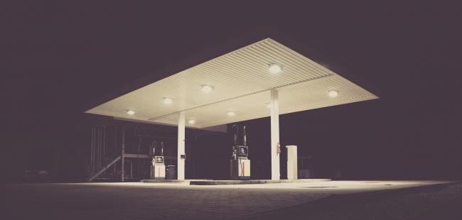 Beste tankstation levert naast brandstof persoonlijke service