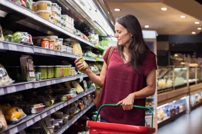 A-merken populairder bij consumenten