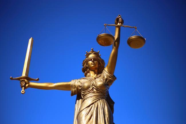 Rechter bepaalt dat ex-werknemer die licentiecode 'meenam' niet strafbaar is