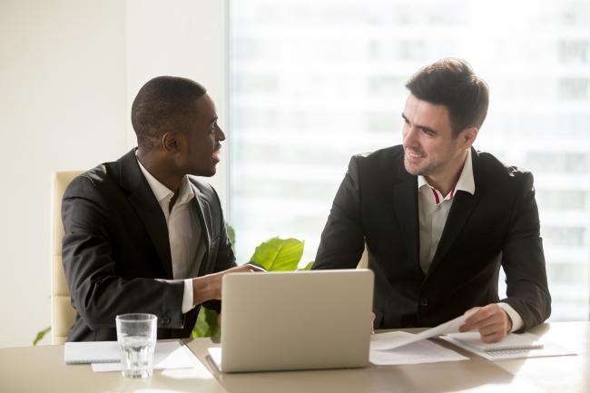 Algemene periodieke keuring voor werknemers
