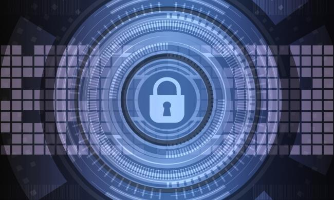 Veiligheid websites bibliotheken.