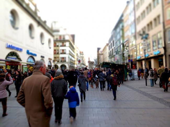 Klanten zeer ontevreden over service van KPN winkels