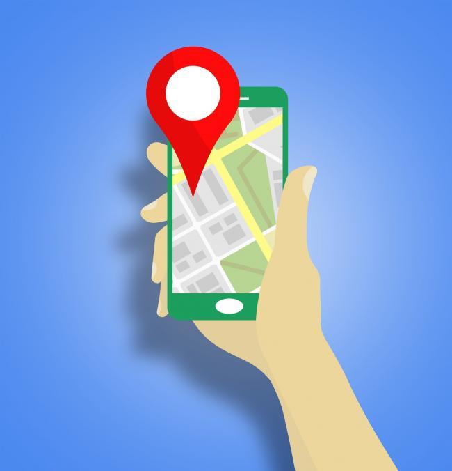 Onderzoek: maar één op de vijf ondernemers gebruikt Google Maps op bedrijfswebsi