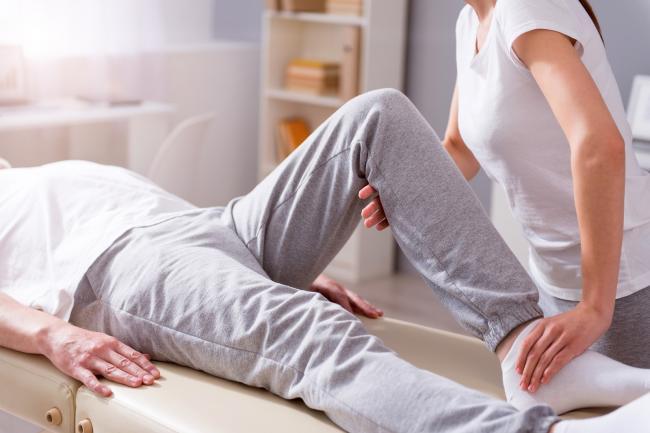 Onderzoek naar websites fysiotherapeuten