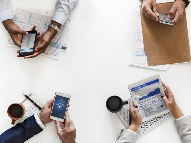 De beste extensies, tools en apps voor ondernemers