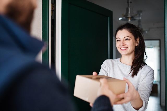 Steeds meer bedrijven verkopen producten of diensten in abonnementsvorm.