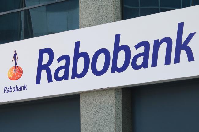 Welke vestigingen van de Rabobank worden door consumenten het best beoordeeld?