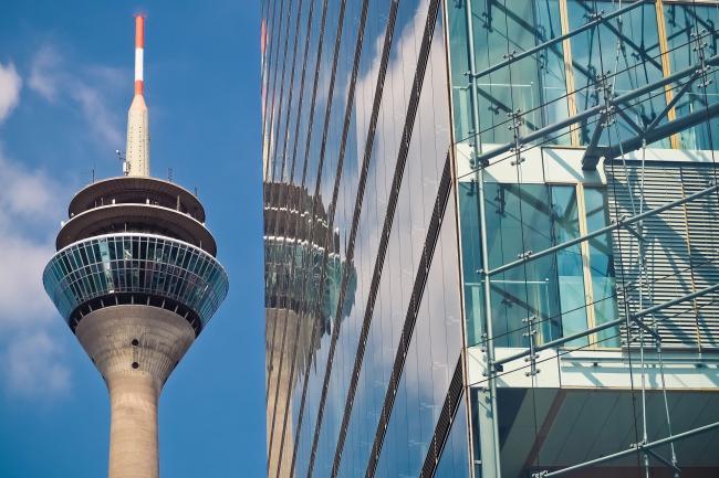 RTL Nederland gaat veranderingen aanbrengen in de strategie