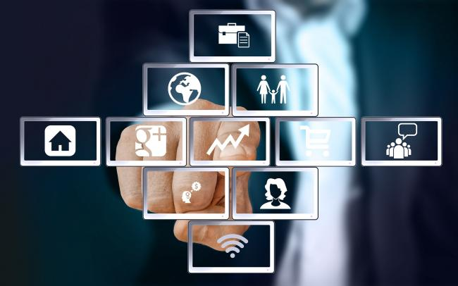 Toepassingen en toekomstbeeld van marketing automatisering
