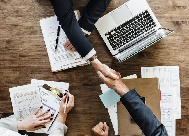 Nederland en Michigan tekenden een samenwerkingsovereenkomst voor innovatie
