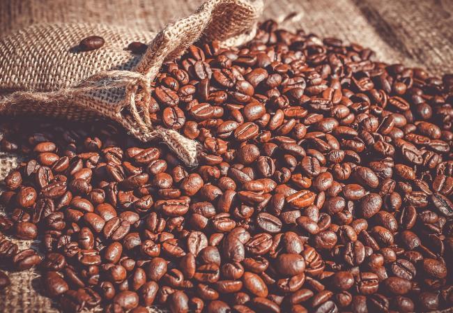 Koffiedeal tussen Nestlé en Starbucks van 6 miljard euro