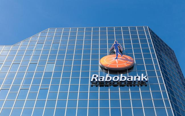 Rabobank stopt met uitgave Rabo Scanner