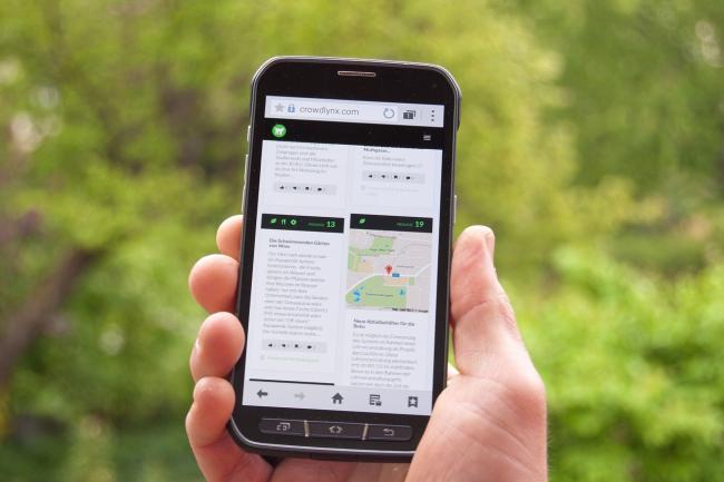 Mobile first, desktop second: doet u al mee aan deze trend?