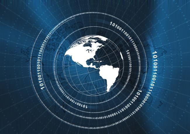 Werelddag van de Telecommunicatie en Informatiemaatschappij