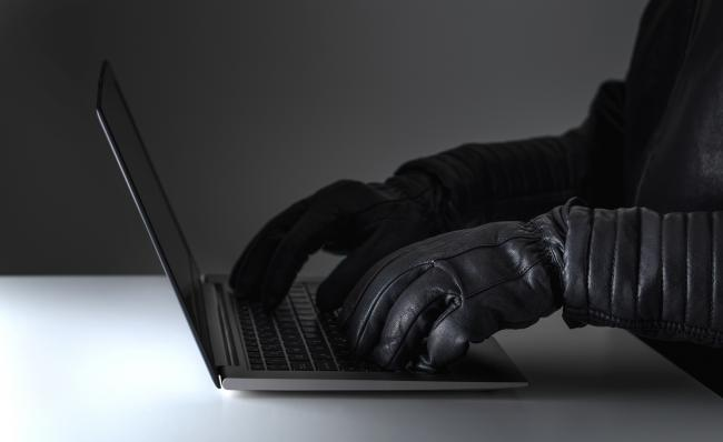Vijf eenvoudige tips om uw online privacy te beschermen.