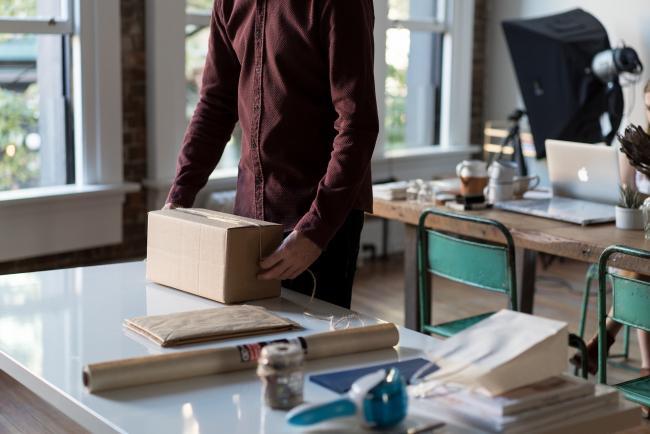 PostNL breidt Pakket- en Briefautomaat uit, meer gemak voor de online shopper
