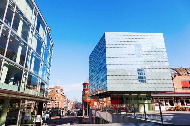 Veel schoonheidssalons onder de best beoordeelde bedrijven in Heerlen