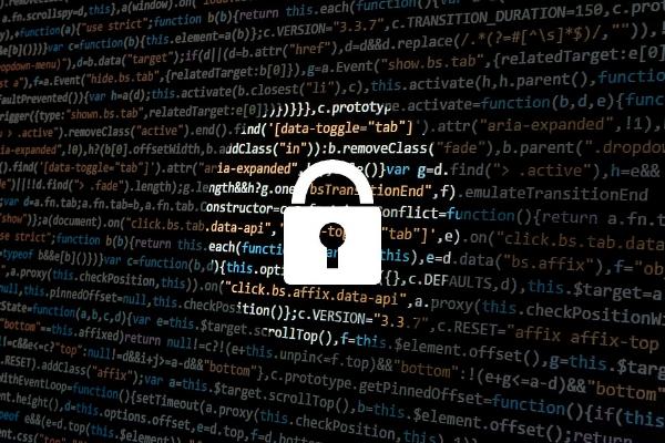 Wat kunt u als ondernemer doen op het gebied van cybersecurity?
