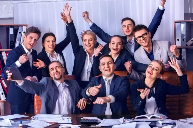 Verrassende factoren die productiviteit in uw bedrijf verhogen
