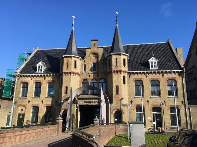 Top vijf best beoordeelde bedrijven in Leeuwarden