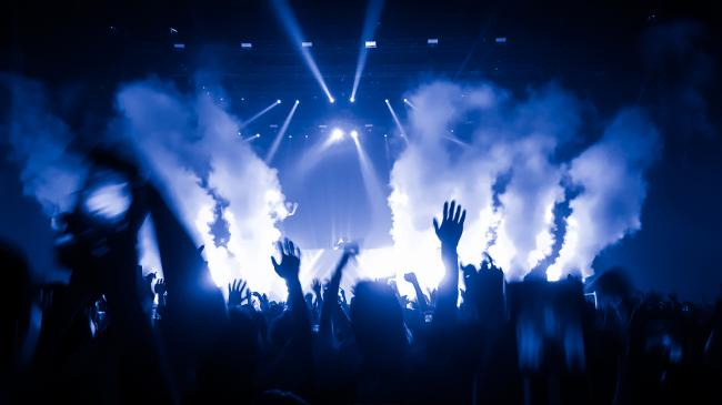 Wat kunt u als ondernemer leren van festivalwebsites?