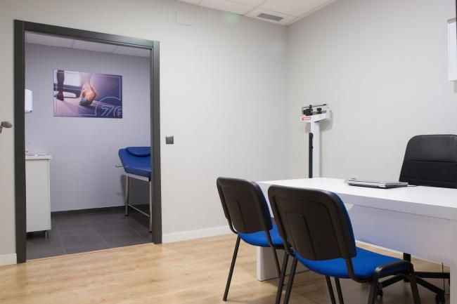 De patiënt is overwegend positief over Nederlandse fysiotherapeuten