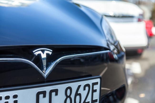 Europese Teslafabriek waarschijnlijk naar Duitsland