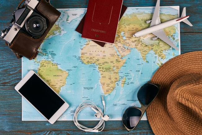 88% van de reisbureaus heeft een goede telefonische bereikbaarheid