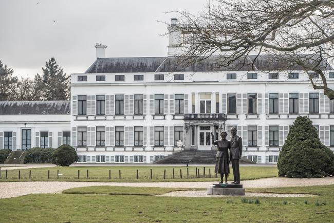 Deze 10 bedrijven werden het best beoordeeld in Soest