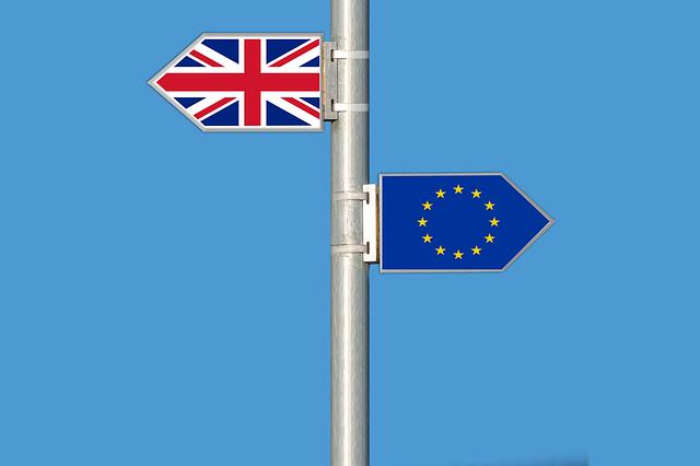 Brexit Update: Verenigd Koninkrijk geteisterd door onzekerheid