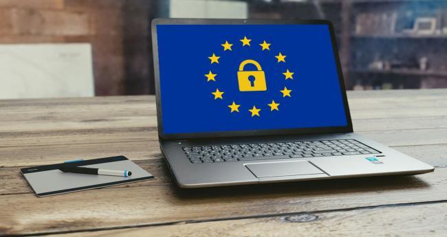 Consumentenbond wil meer duidelijkheid voor bedrijven over net ingevoerde privac