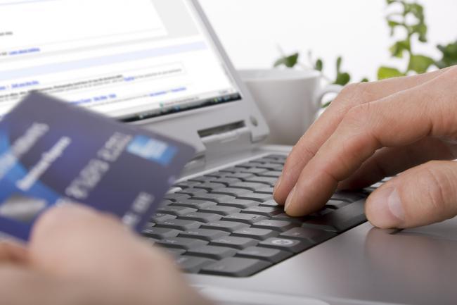 Online retailer Wehkamp en elektronica expert BBC gaan samenwerking aan
