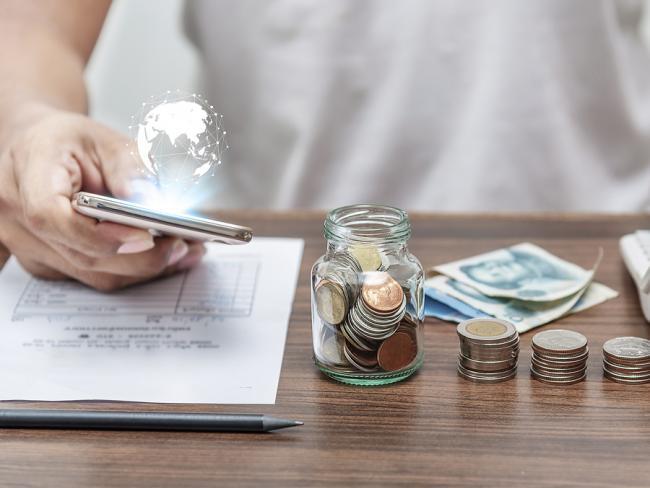 De Anthos Bank stopt: Nederland kent geen privébank meer