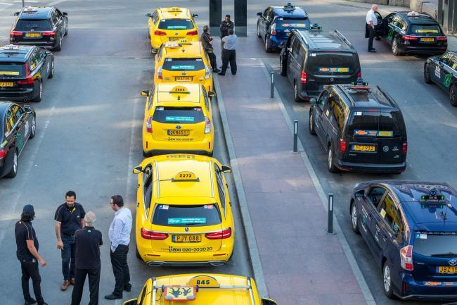 Klanten werven als taxibedrijf was nog nooit zo makkelijk als met deze tips