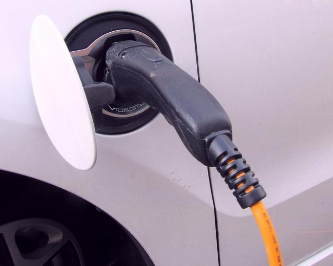 Omzetverdubbeling: verandert elektrisch rijden definitief de automarkt?