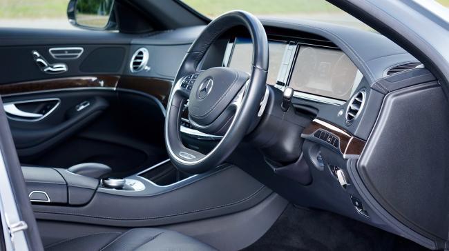 Top 10 best beoordeelde bedrijven in Helmond voornamelijk uit de auto-industrie