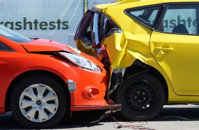 Risicoberoepen vaker uitgesloten van aansprakelijkheids- of schadeverzekering.