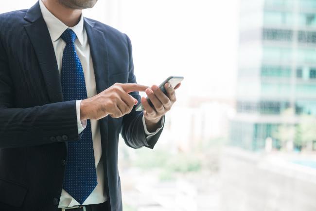 Bring Your Own Device: wat zijn de voor- en nadelen?