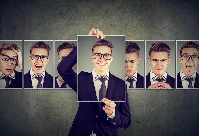 6 eigenschappen die een succesvol ondernemer bezit